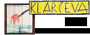 Klarceva Haus – Turistischer bauernhof